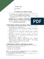 síntesis web clase 6-7 GUION I 2013.doc