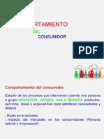comportamiento del consumidor.ppt.pdf