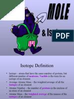 isotopesmolespre-ap2008