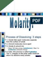 molaritypreap