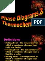 phasediagramsthermo09