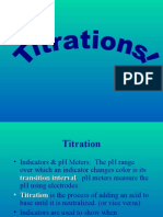 titrationspreap1