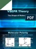 vsepr_theorypreap08