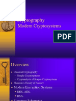 cryptography1_