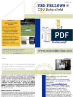 CSUBTEDFELLOWSbrochure-1