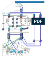 Data Center Network Design Detailed V2-Marketer-FLOW (9)