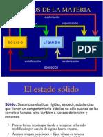 Estado Solido 2012 i