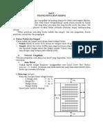 Standar Penulisan Skripsi FBE V1 Mei 2012