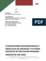 289.pdf