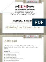 Marketing Orientado Al Cliente (2).Pptx