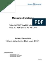 instrução-token-Safenet-versao-8.1_mar_12