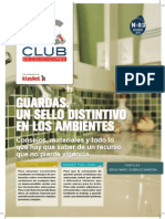 Orig_Revista_Club_Colocadores 02.pdf