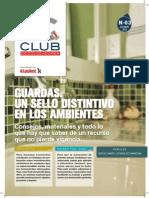 Orig_Revista_Club_Colocadores 02.pdf