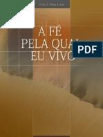 pt_FQV(FLB)