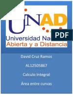 132878797-CIN-U2-A1-DACR