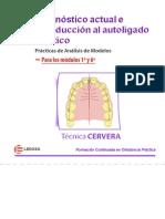 01-Practica Analisis Modelos