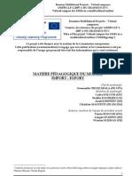 ImportExportContenu.pdf