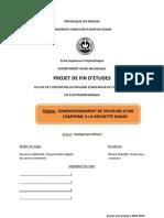 PFE SOULEYMANE.pdf