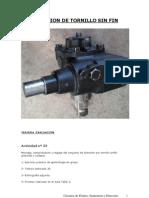 tornillo sinfin.pdf