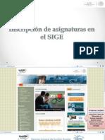 Tutorial de Inscripción de asignaturas en el SIGE para cuatrie2013-2.pdf