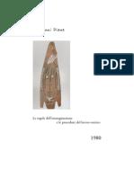 regole dell'immaginazione e procedure oniriche.pdf