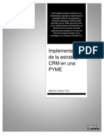 2010-10-08avtimplementacinestrategiacrmenunapyme-110803180538-phpapp01