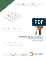 techos-manualinstalacion-garantia