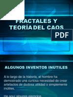 fractales-y-teora-del-caos-1206488967823111-5-1