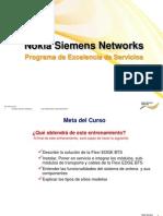 2.0 EDGE Introduction Spanish