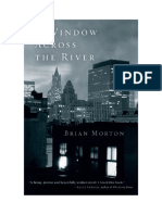 A Window Across the River -- Discussion Guide
