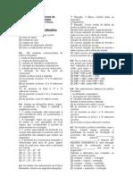 MACROECONOMIA_Exerc 6-10