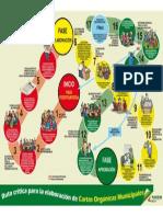 carta organica.pdf