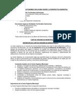 resumencartasorganicas.pdf