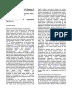 Nervio periferico- bibliografia