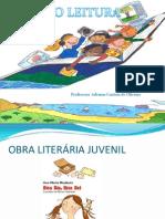 bisabiabisabelprojeto-120325145239-phpapp01