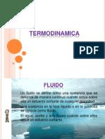 Termodinamica Ui