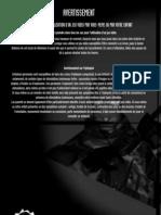 manual_fr