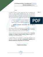 Documentación Completa Renovacion Becas Ministeriales