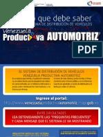 TodoLoQueDebeSaber_VPA.pdf