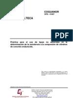 ASTM C1231.pdf