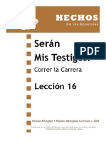 SP-Hechos-2009-Lección 16-Esteban
