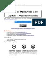 ManualOOCalc_Cap4