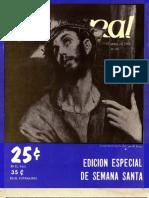 Revista Ahora 0104