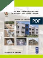 UNDP_GuidelinesForReconstructionConcrete