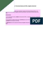 BDD_U3_A4_GUVZPTE.docx