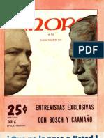 Revista Ahora 0110