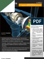 Inventor Simulacion Dinamica y Analisis por Elementos Finitos 2013.pdf