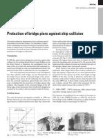 sdr561.pdf