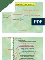Cromatografía de Gases-11-12)