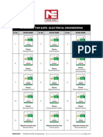 EE_ GATE.pdf